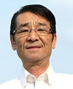 松田原告団代表